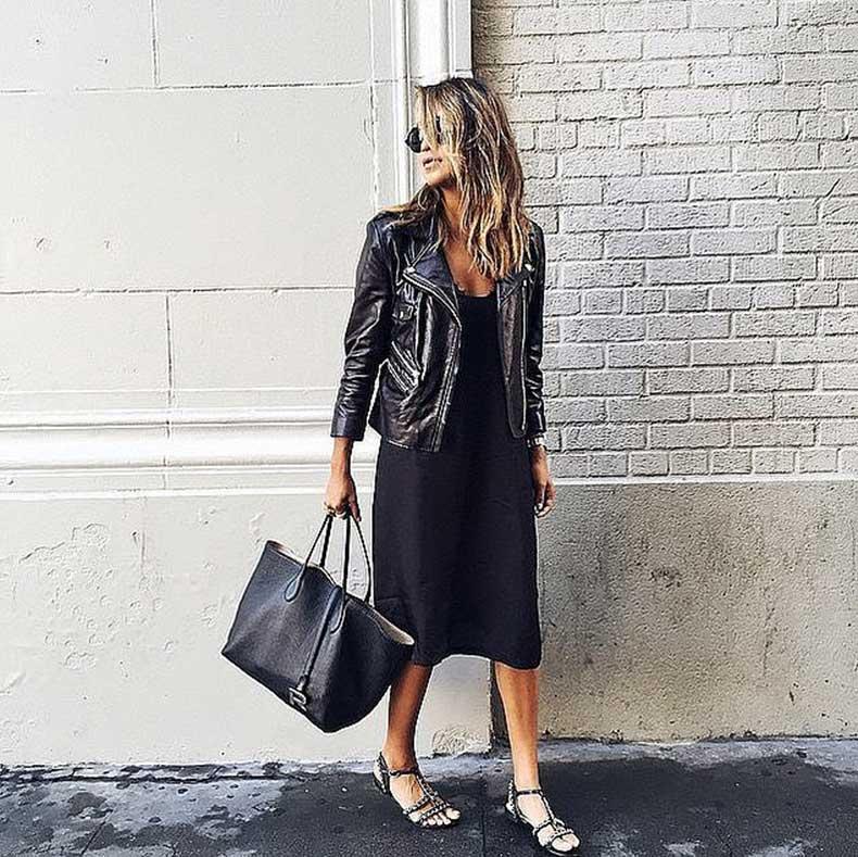 Black-Dress-Leather-Jacket