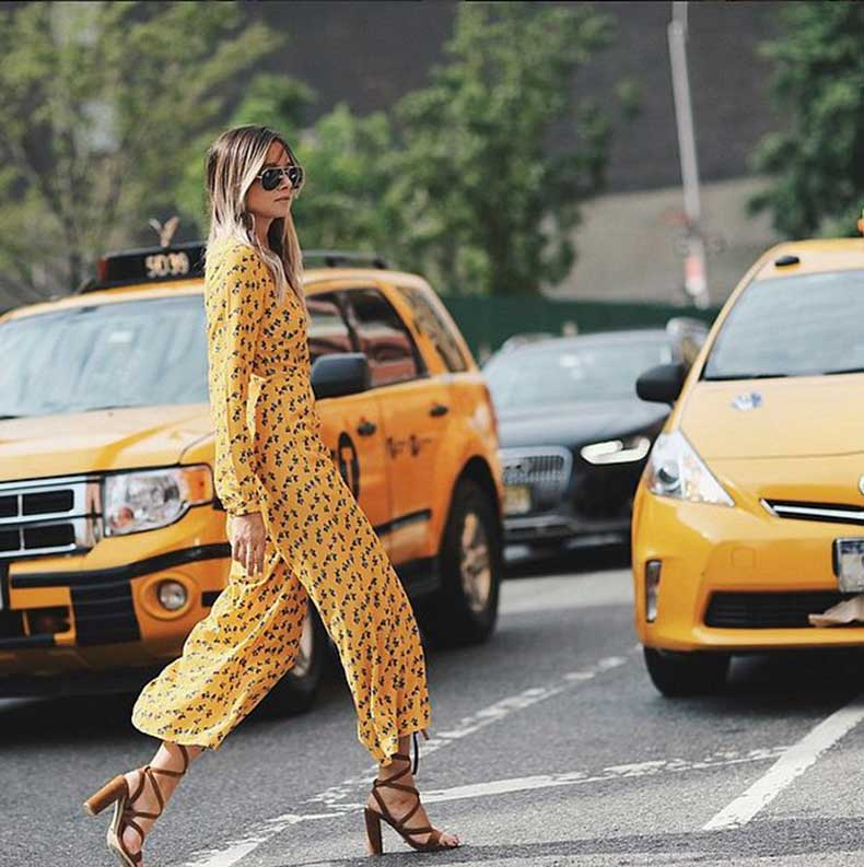 Brightly-Printed-Jumpsuit
