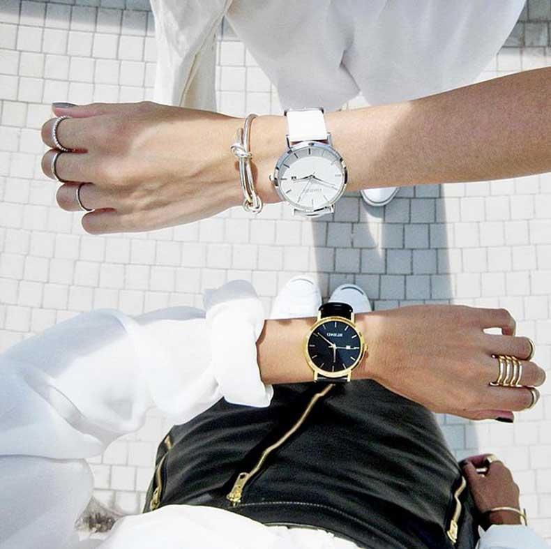 Charlize-Watch