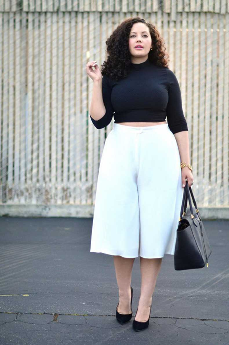 Culottes-2015-Street-Style-Trends-9