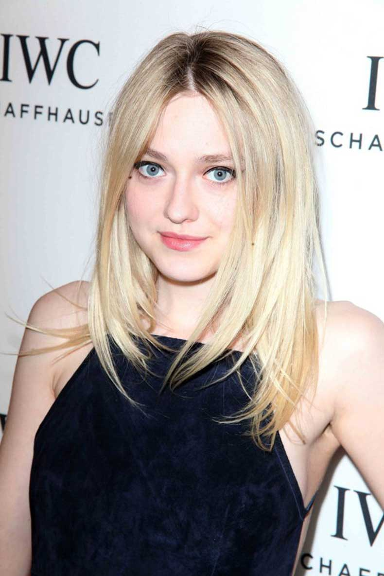 Dakota-Fanning-Brows