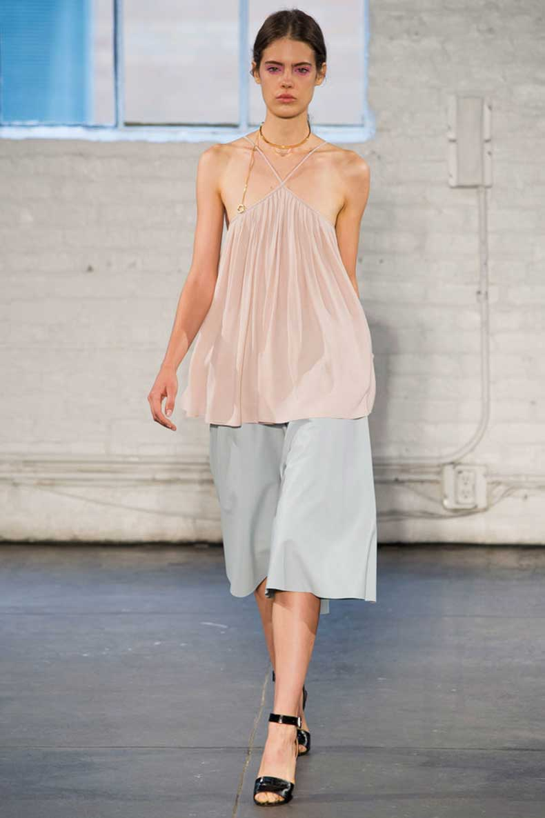 Easy-breezy-tops-culottes