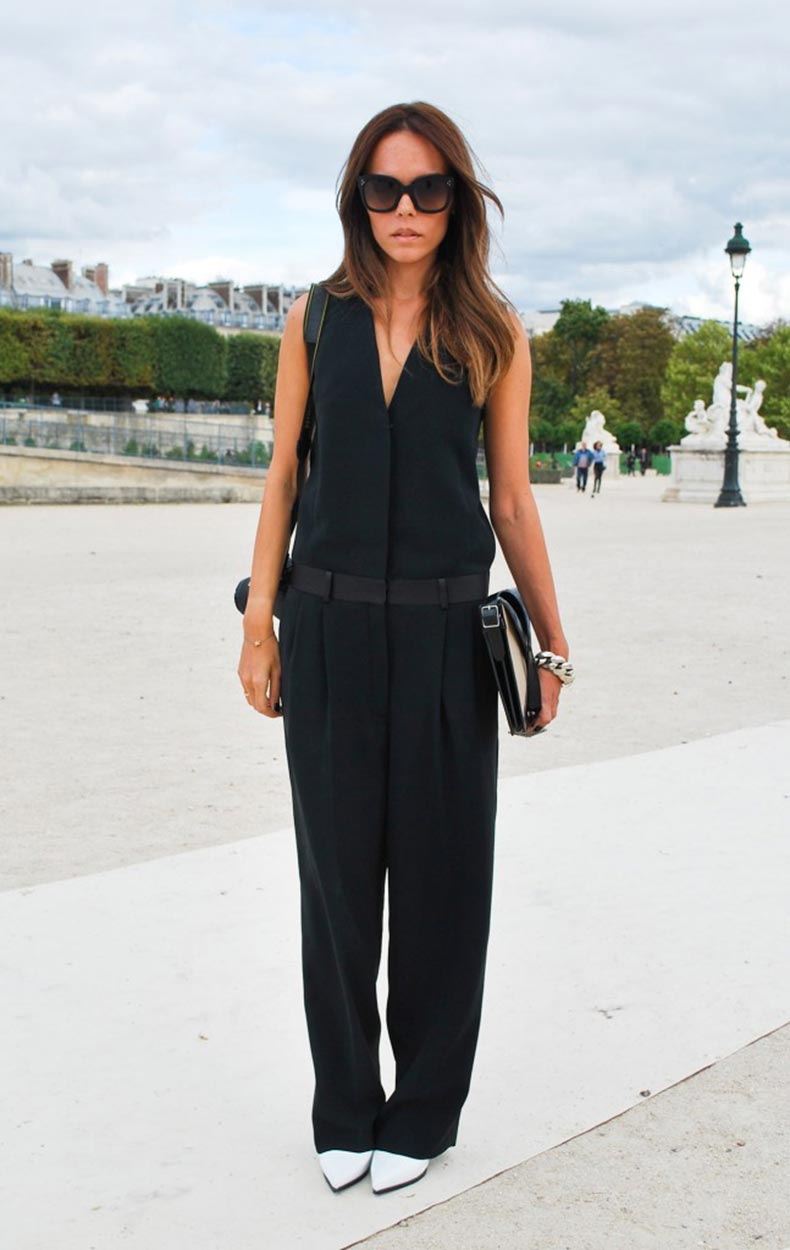 Evening-black-jumpsuit-New-York-Paris-Milan-SS-13-Fashion-Week-20121031_0036-647x1024