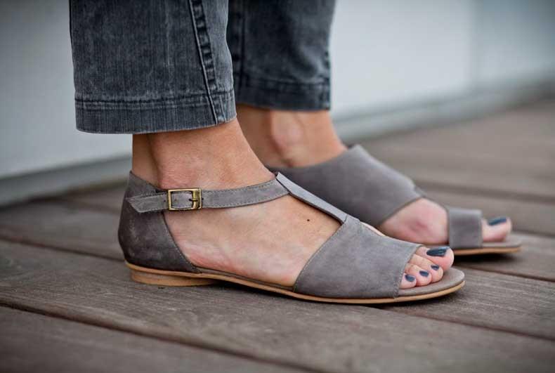 Flat-Sandals-For-Spring-Summer-2015-3
