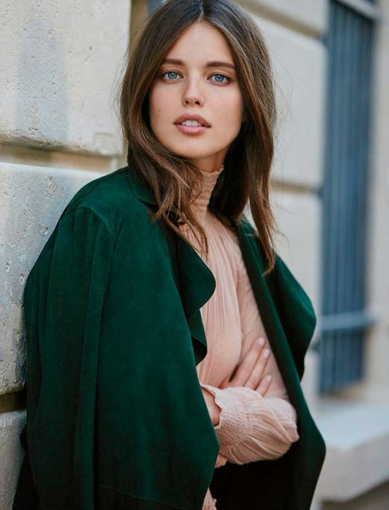Free-People-Campaign-September-2015-4