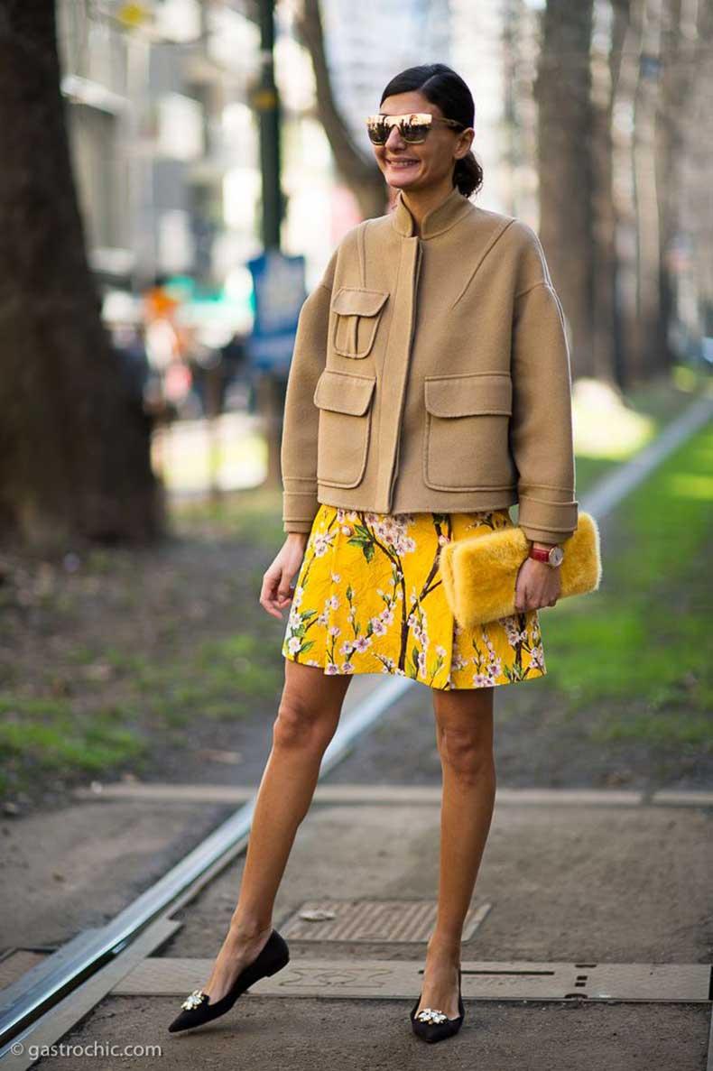 Giovanna-Battaglia-outfit