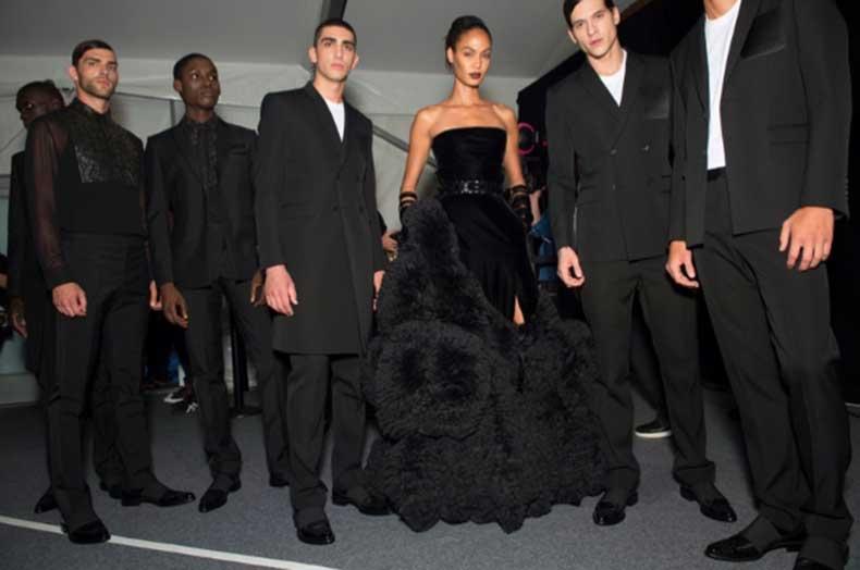 Givenchy01
