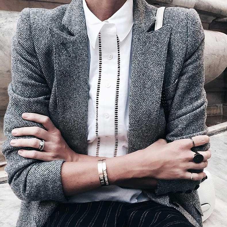 Jennifer-Fisher-Monogrammed-Bracelets