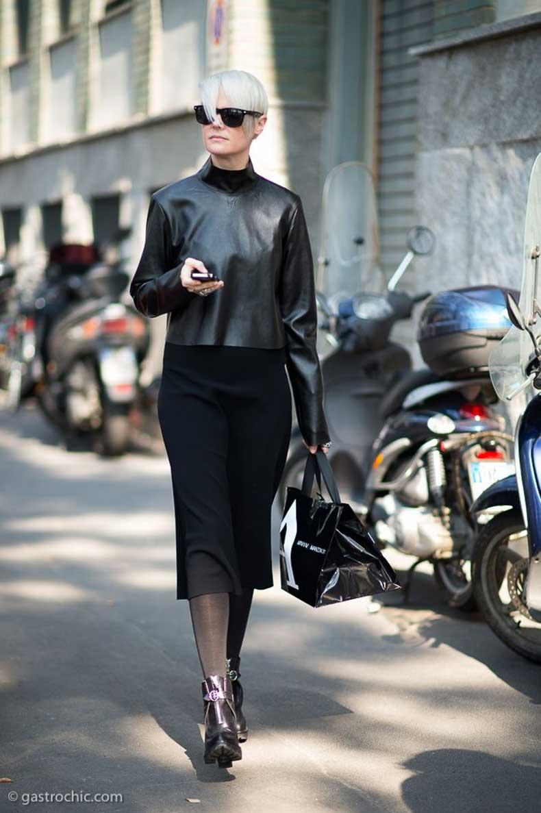 Kate-Lanphear-outfit