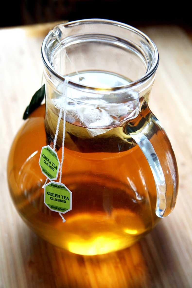 Keep-Chilled-Tea-Fridge