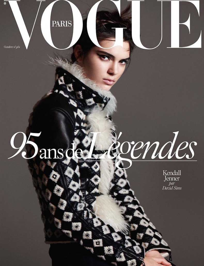 Kendall-Jenner-Vogue-Paris-October-2015-Cover