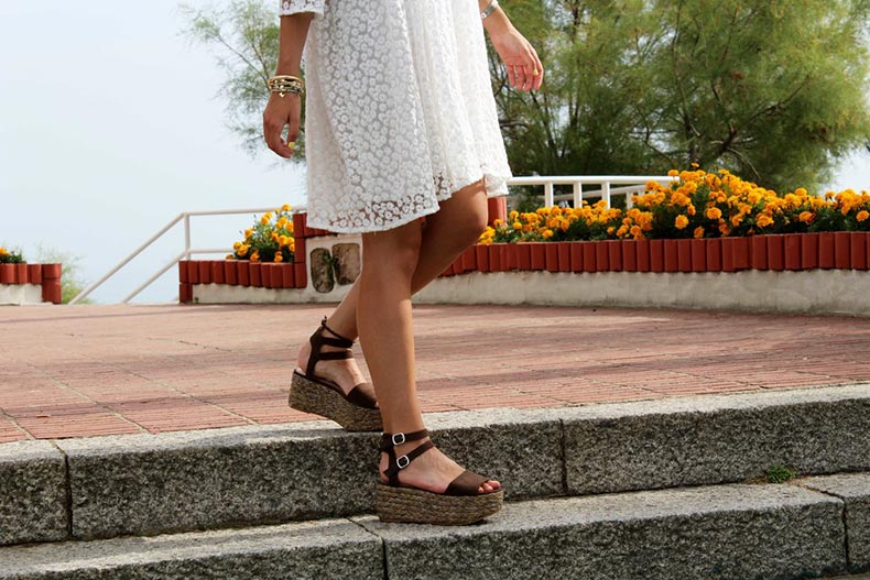 LWD+Street+Style+Summer+Fashion+Blog