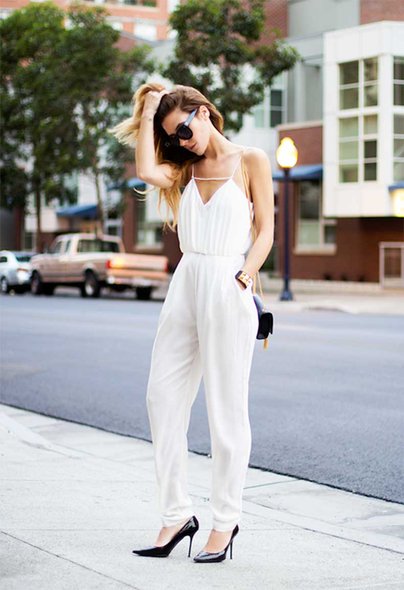 Le-Fashion-Blog-5-Ways-To-Wear-A-White-Jumpsuit-Blogger-Style-Via-Native-Fox-5