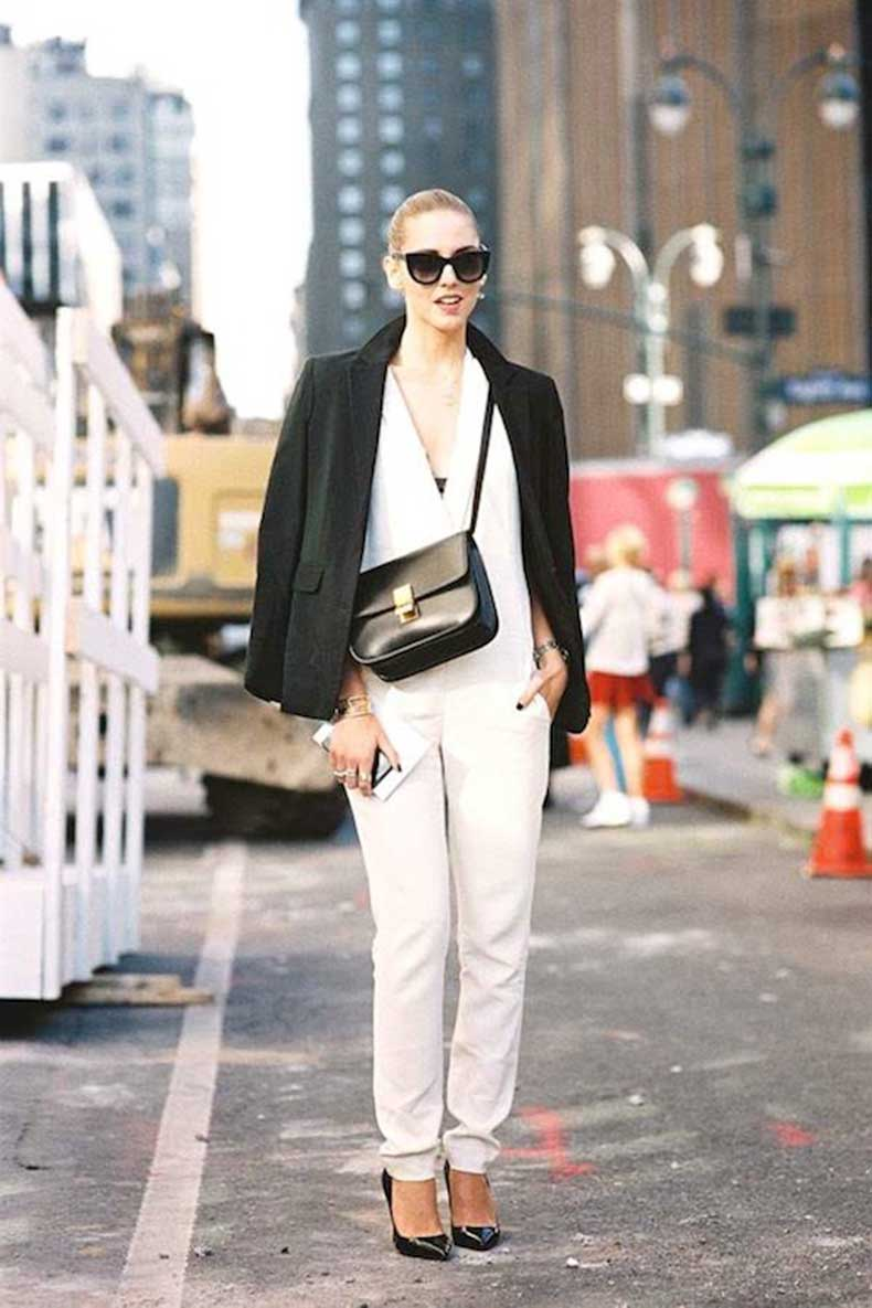 Le-Fashion-Blog-5-Ways-To-Wear-A-White-Jumpsuit-Chiara-Blonde-Salad-Via-Vanessa-Jackman-2