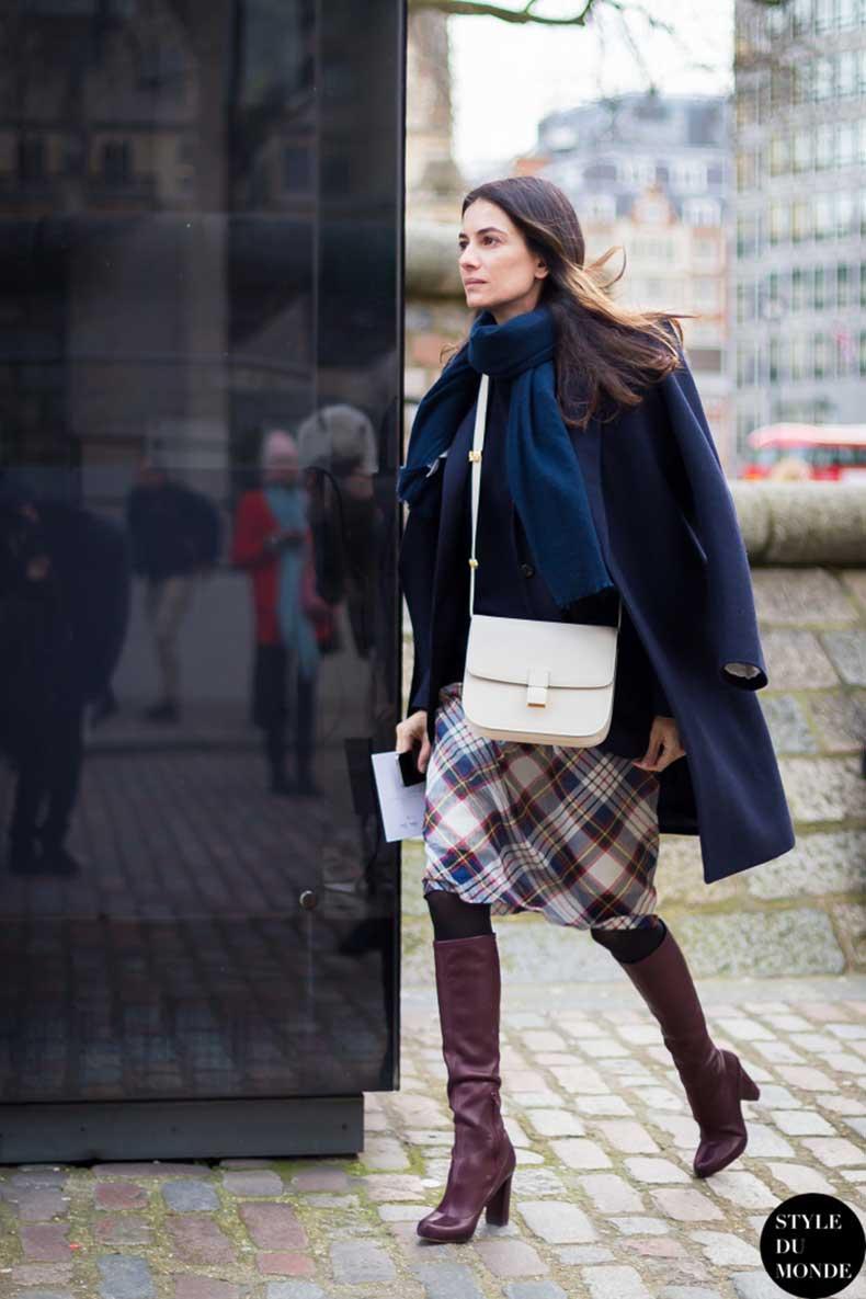 Leila-Yavari-by-STYLEDUMONDE-Street-Style-Fashion-Blog_MG_4209-700x1050