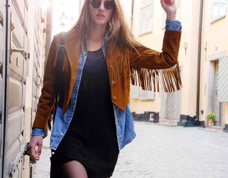 Lina_di_moda