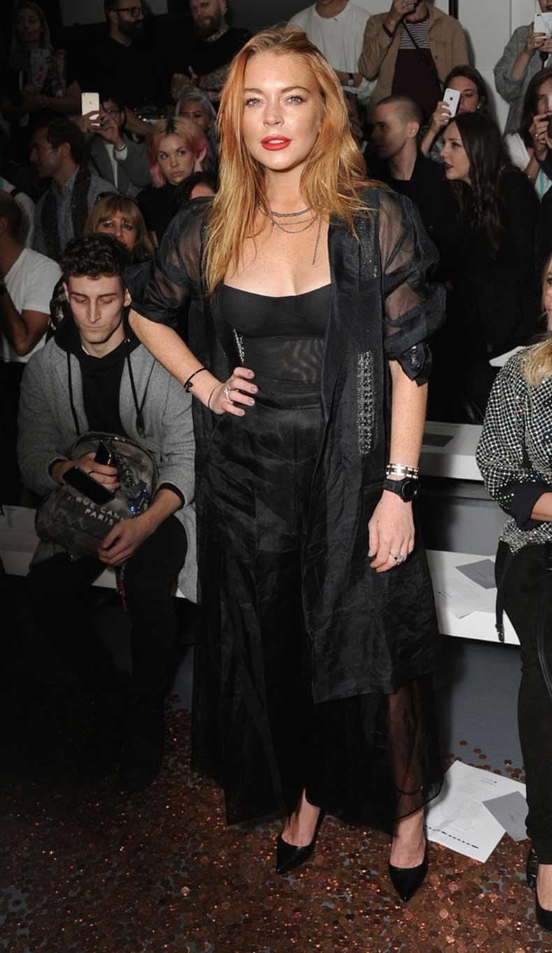 Lindsay-Lohan-1