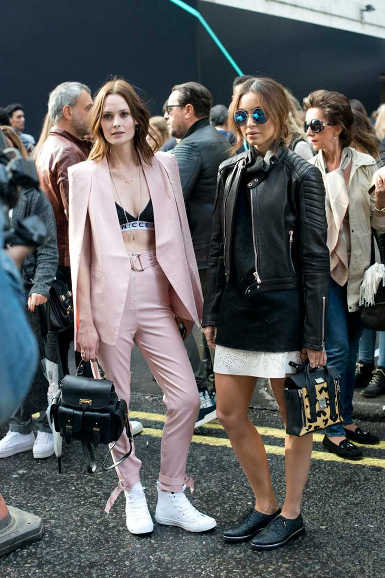 London-Fashion-Week-Day-1-1