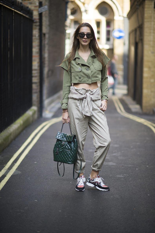 London-Fashion-Week-Day-2-(1)