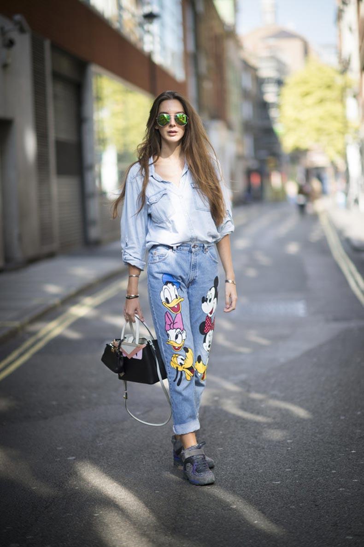London-Fashion-Week-Day-3-(2)