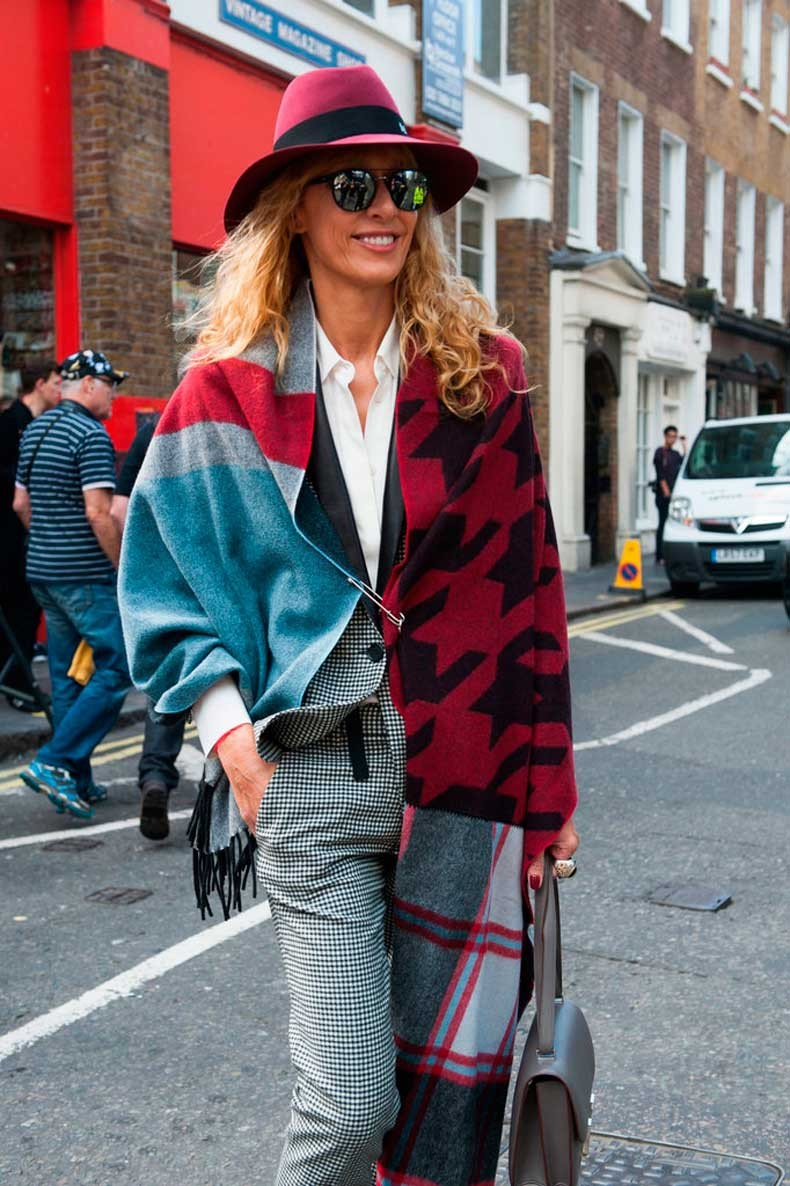 London-Fashion-Week-Day-3-4
