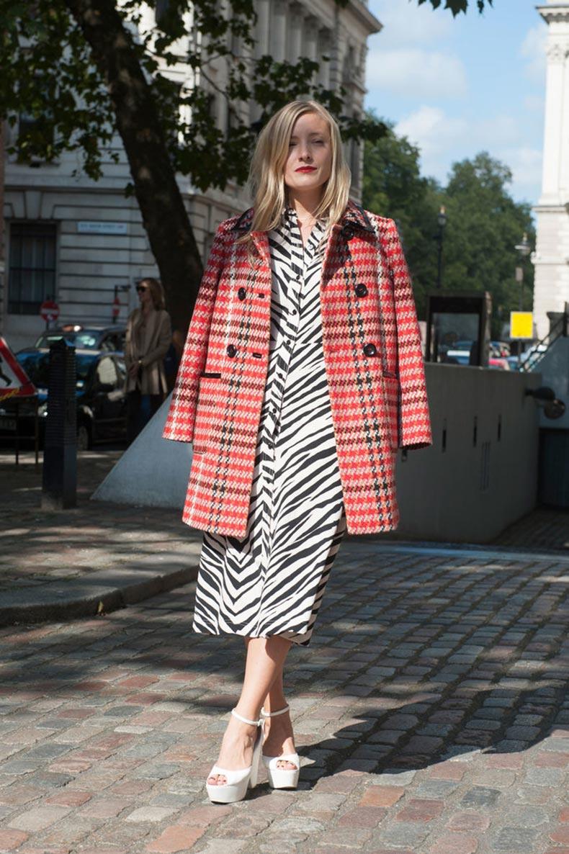 London-Fashion-Week-Day-3-(4)