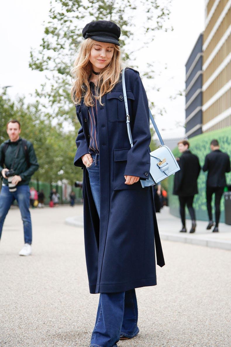 London-Fashion-Week-Day-4-(2)