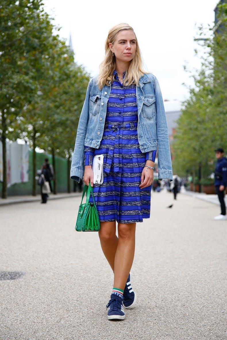 London-Fashion-Week-Day-4-(3)