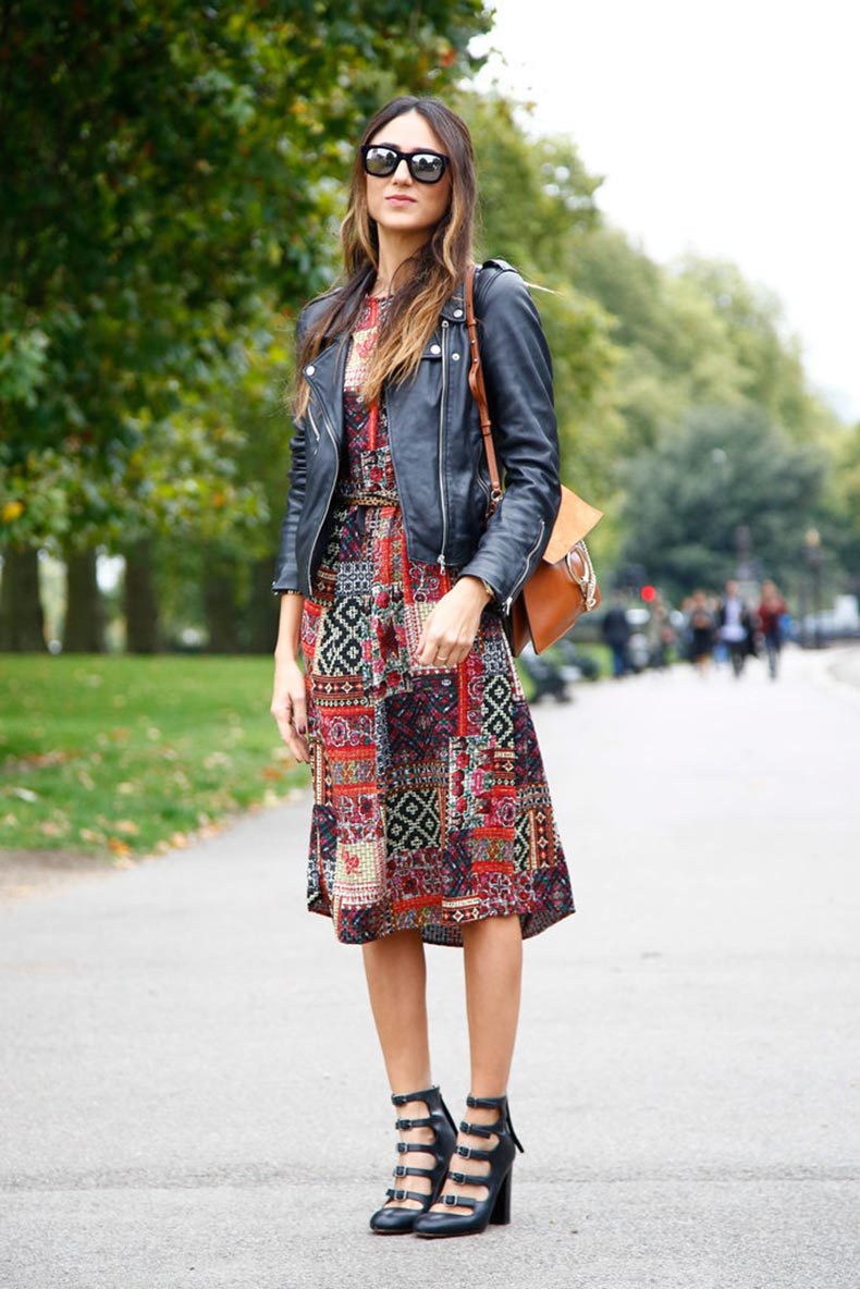 London-Fashion-Week-Day-4-(4)