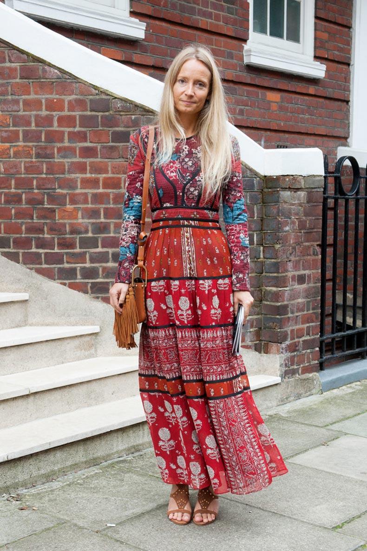 London-Fashion-Week-Day-4-(5)
