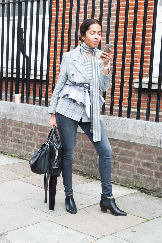 London-Fashion-Week-Day-4-(6)