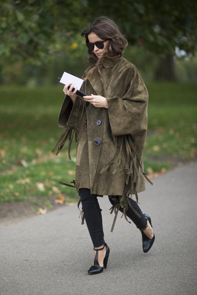 London-Fashion-Week-Day-4-(9)