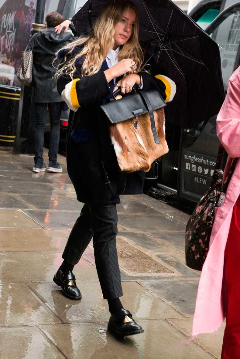 London-Fashion-Week-Day-5-4