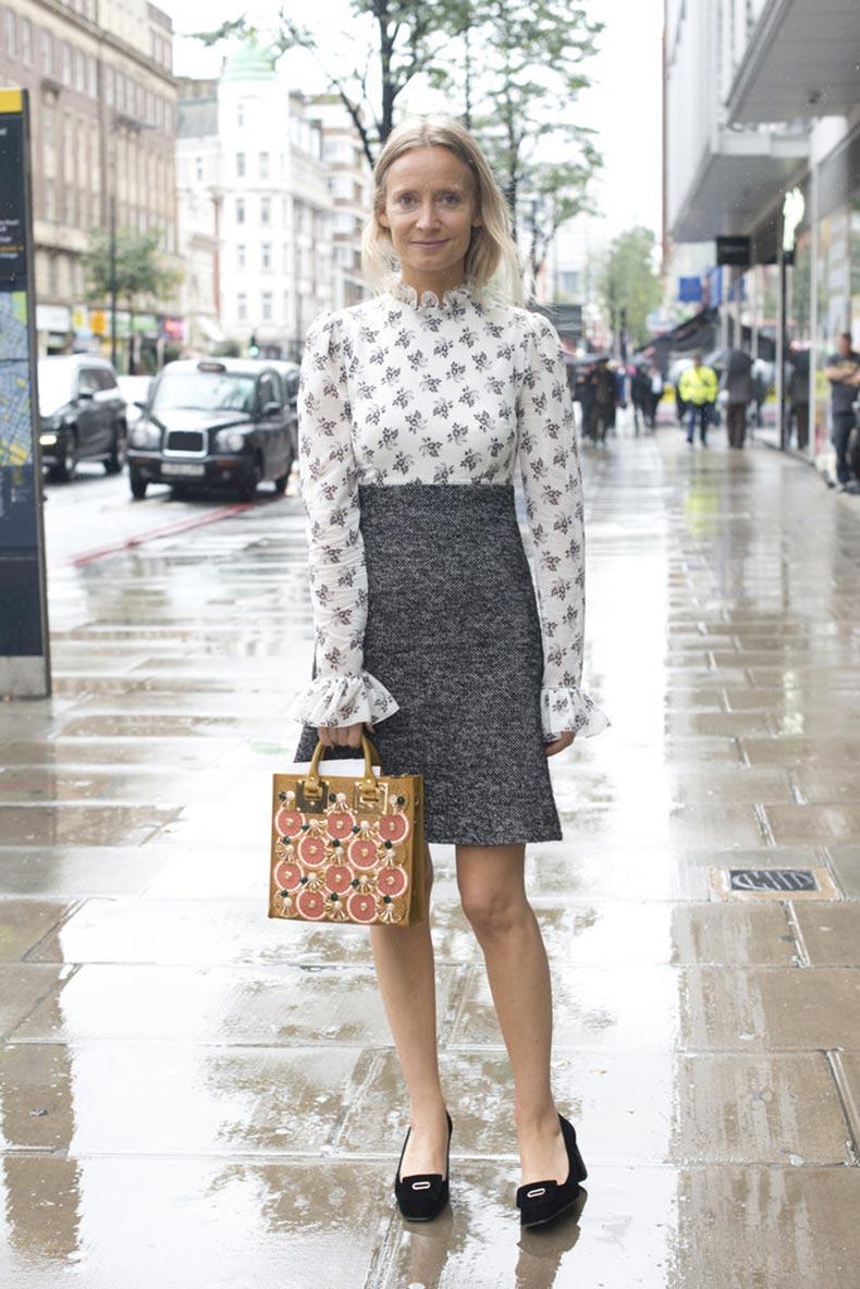 London-Fashion-Week-Day-5-(4)