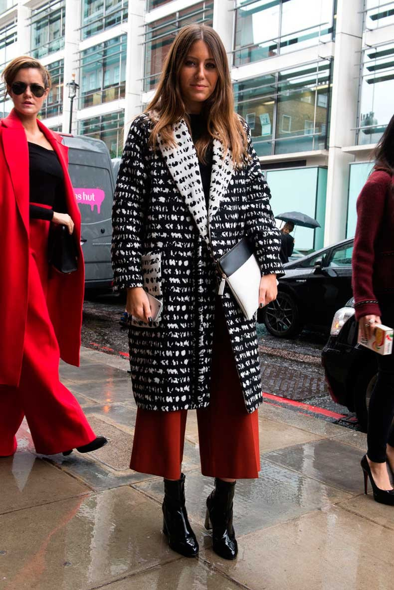 London-Fashion-Week-Day-5-6