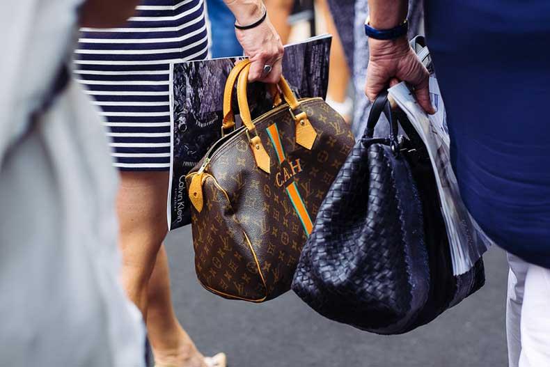 NYFW-Bags-Day7-21