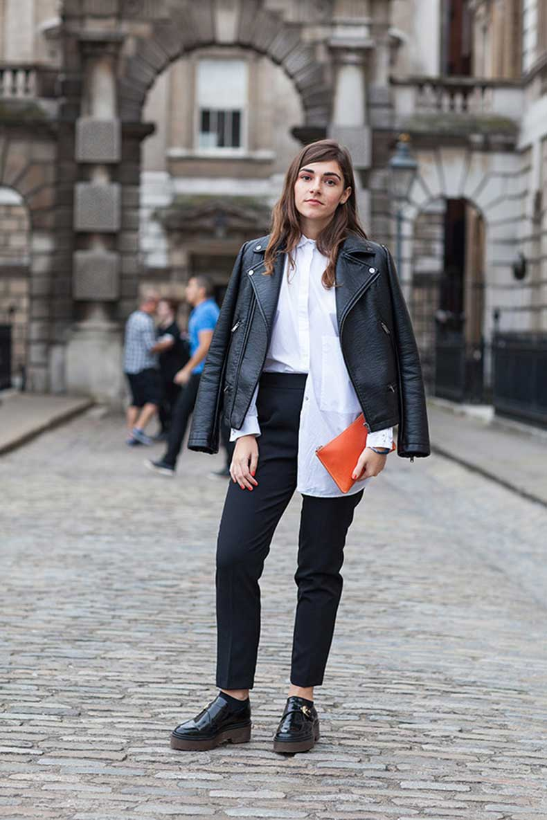 Patricia_Paz_London_Fashion_Week_SS15_2