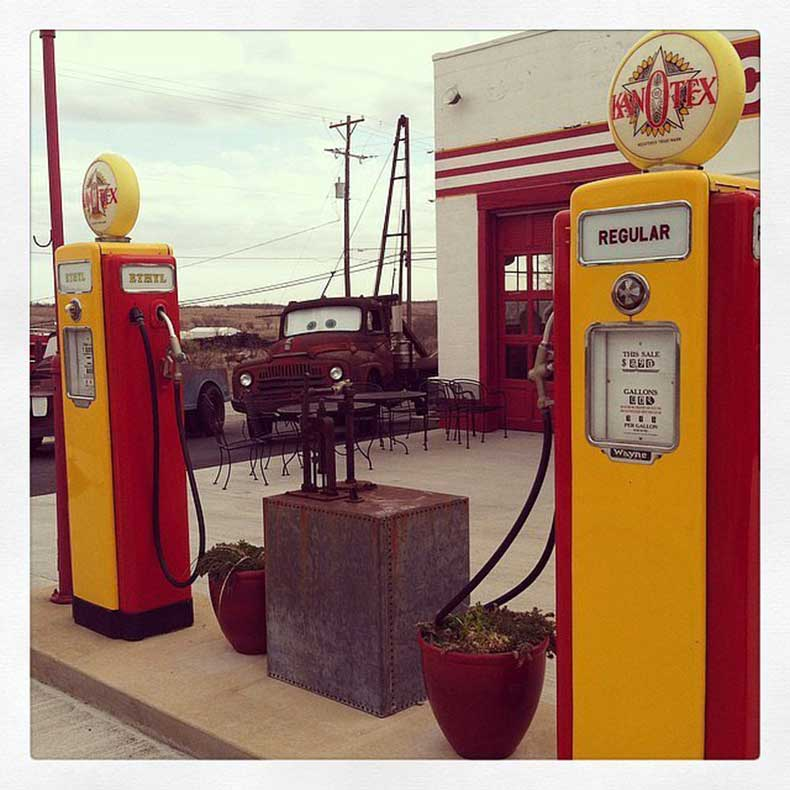 Premium-Gas-When-You-Dont-Need