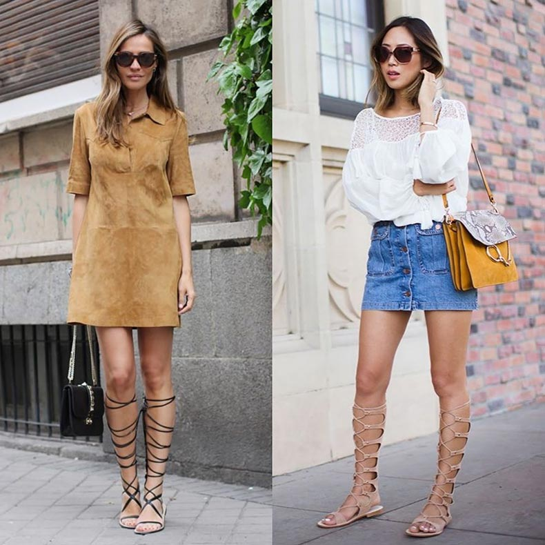 STREET_STYLE_GLADIETOR_SANDALS_SONG_OF_STYLE_3