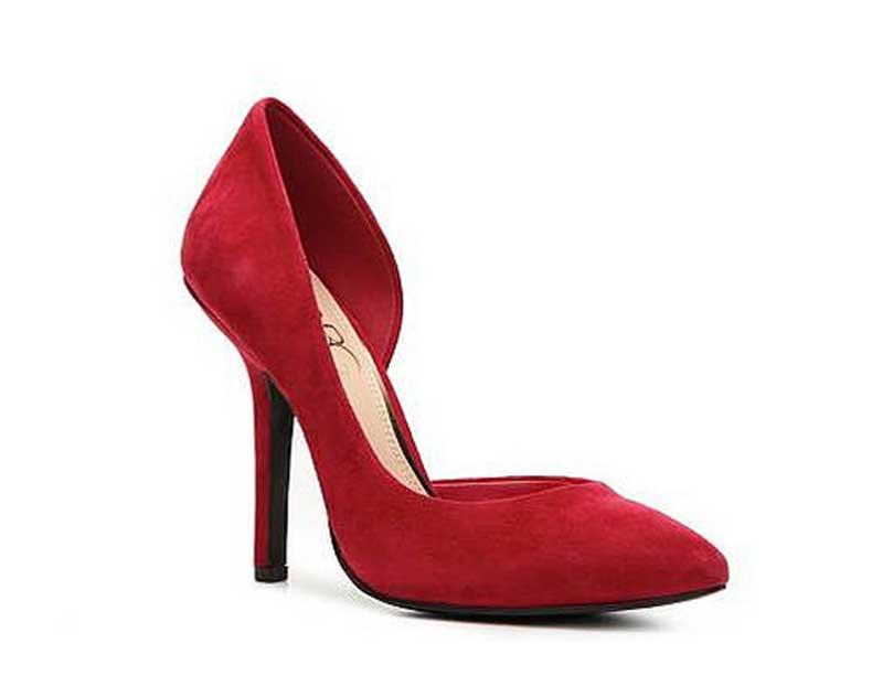 Shoes-Bold-Colors