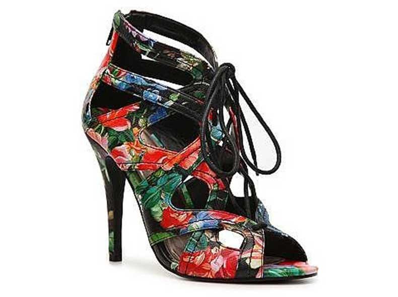 Shoes-Fun-Florals