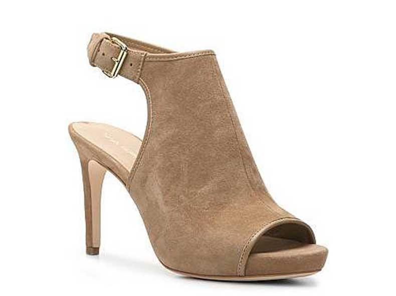 Shoes-Soft-Suedes