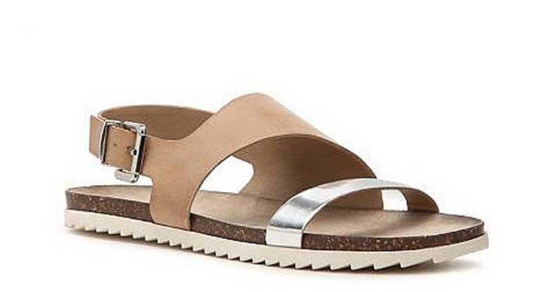 Shoes-Sporty-Details