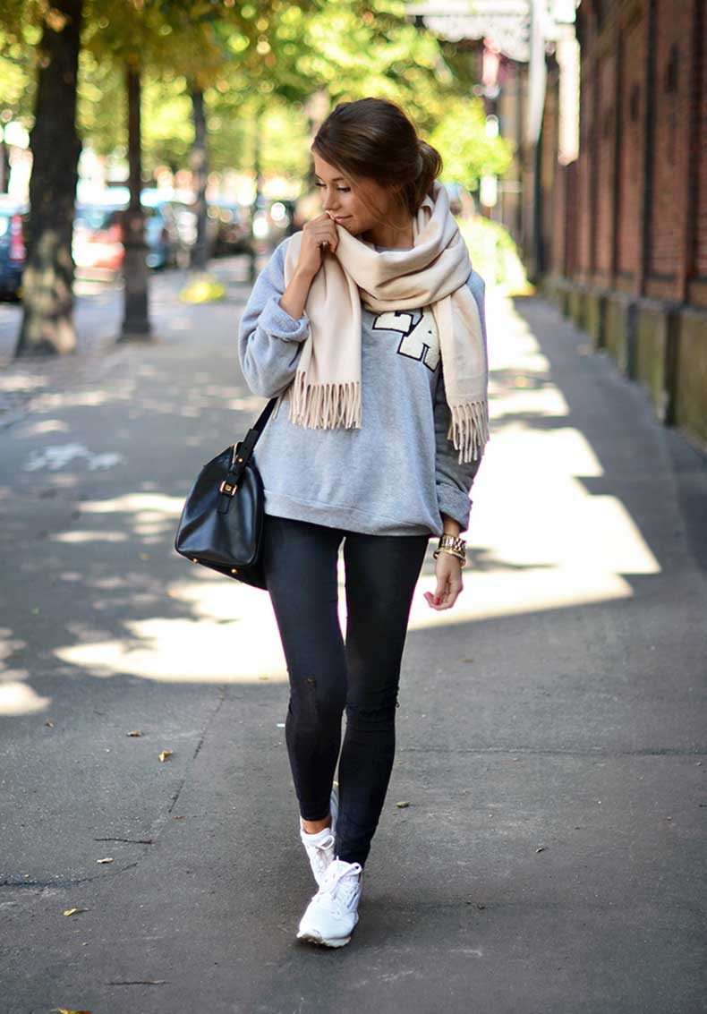 Street-Style-August-2014-235