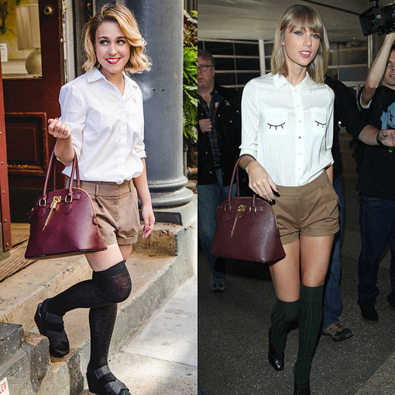 Taylor-huge-fan-thigh-high-styles-last-year-knowing