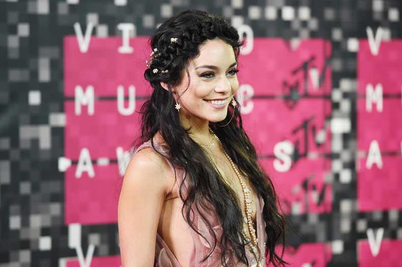 Vanessa-Hudgens-2015-MTV-VMAs-2