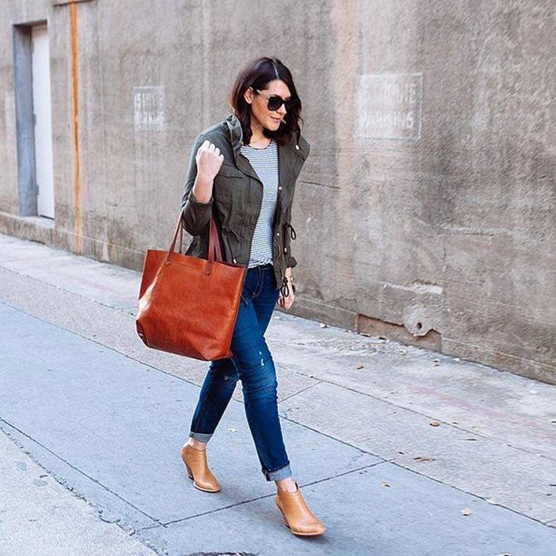 Weekend-Ready-Over-Tee-Skinny-Jeans-Booties