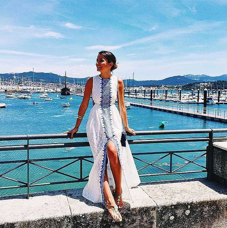 White-Breezy-Maxi-Dress