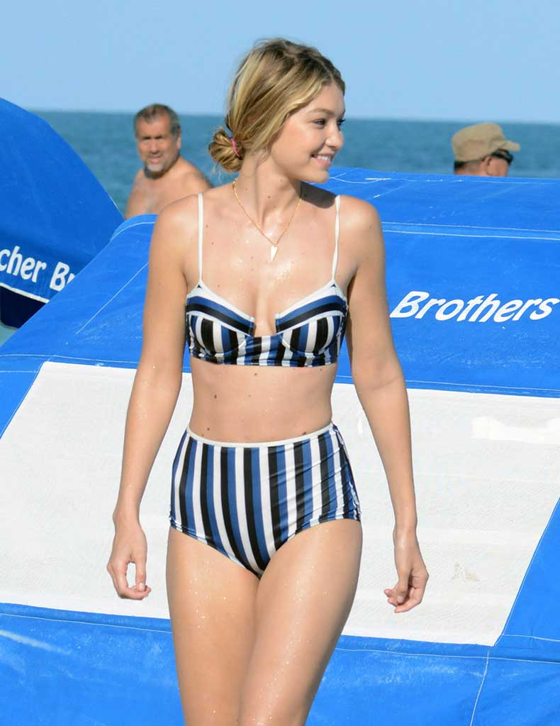 Youll-Look-Sexy-Classic-High-Waisted-Bikini