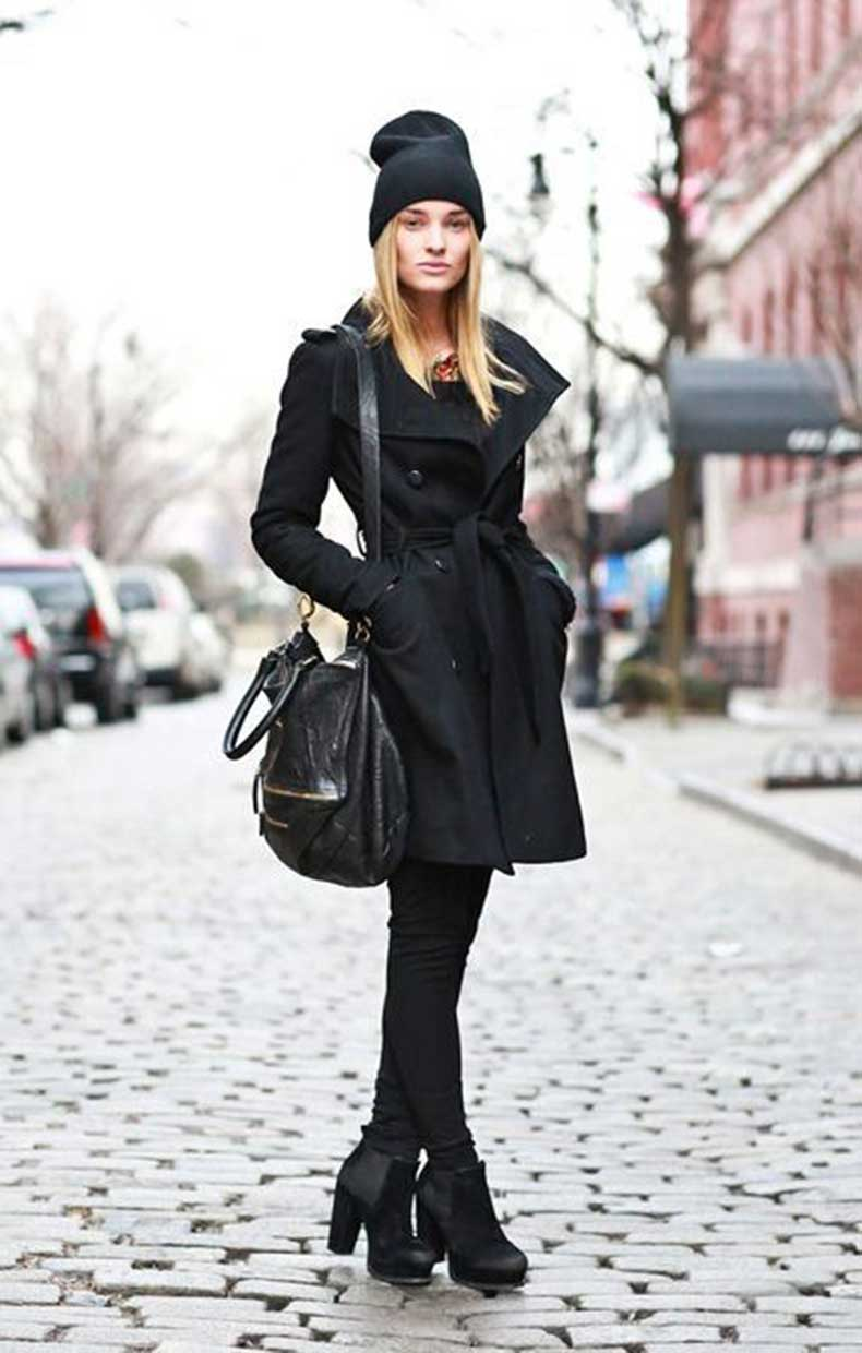all-black-street-style-outfit